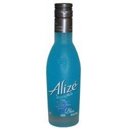 Alizé Bleu Liqueur 0,2L