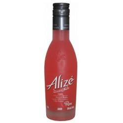Alizé Rose Liqueur 0,2L