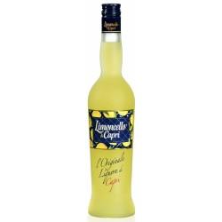 Limoncello di Capri Liqueur 0,7L