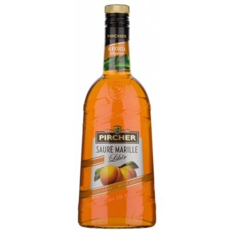 Pircher Marillenn Liqueur 0,7L
