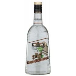 Pircher Nuss Liqueur 0,7L