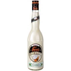 Pitú Cocotida Liqueur 0,5L