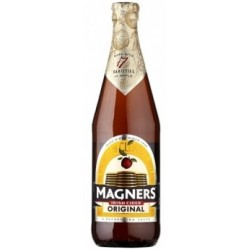 Magners Apple Cider 0,33L