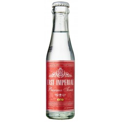 East Imperial Burma Tonic 0,15L