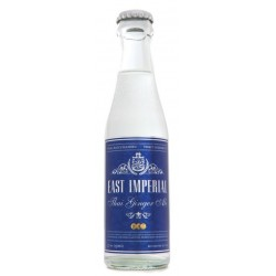East Imperial Ginger Ale 0,15L