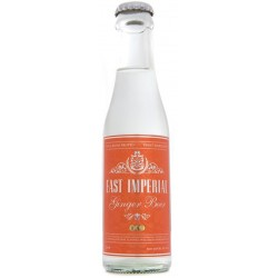 East Imperial Ginger Beer 0,15L