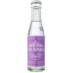 East Imperial Tonic Water 0,15L