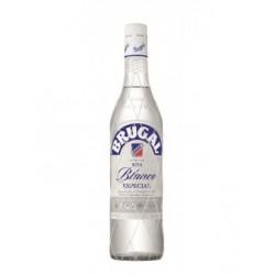 Brugal Blanco Especial Rum 0,7L