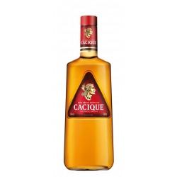 Cacique Anejo Rum 0,7L