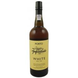 Quinta do Infantado White Porto 0,75L