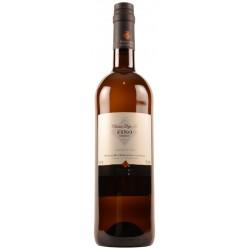 Fernando de Castilla Fino Classic Dry Sherry 0,75L