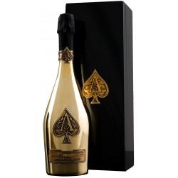 Armand de Brignac Brut Gold Champagne 0,75L