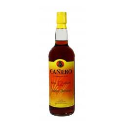 Canero Reserva Especial Rum 12 let 0,7L