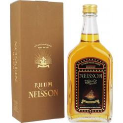Neisson Agricole Vieux Reserve Speciale Rhum 0,7L