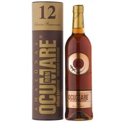 Ocumare Anejo Especial Rum 12 let 0,7L