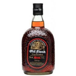 Old Monk Rum 7 let 1L