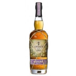 Plantation Panama 2004 Old Reserve Rum 0,7L