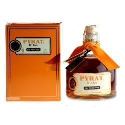 Pyrat