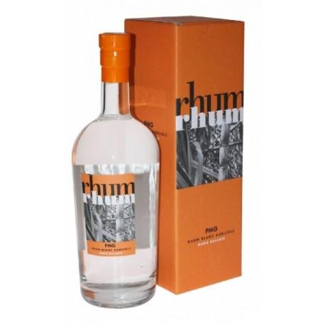 Rhum Rhum Blanc Agricole Rum 0,7L