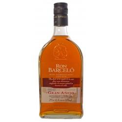 Ron Barcelo Gran Anejo Rum 0,7L