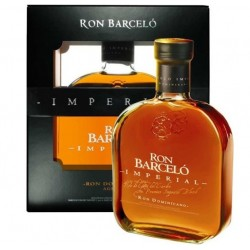 Ron Barcelo Imperial Rum 1,75L
