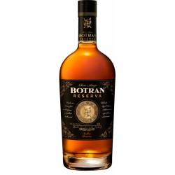 Ron Botran Anejo Reserva Rum 0,7L