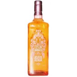 Ceylon Arrack Rum 0,7L