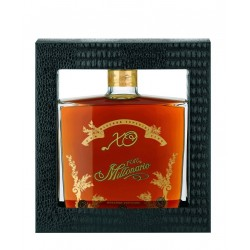 Ron Millonario Reserva Especial XO Rum 0,7L
