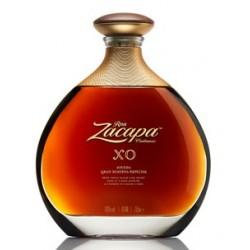 Ron Zacapa Centenario 2016 Edition Solera Grand Reserva Especial XO Rum 25 let 0,7L