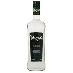 Takamaka Coco Rum Liqueur 0,7L