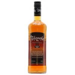 Takamaka Spiced Rum 0,7L