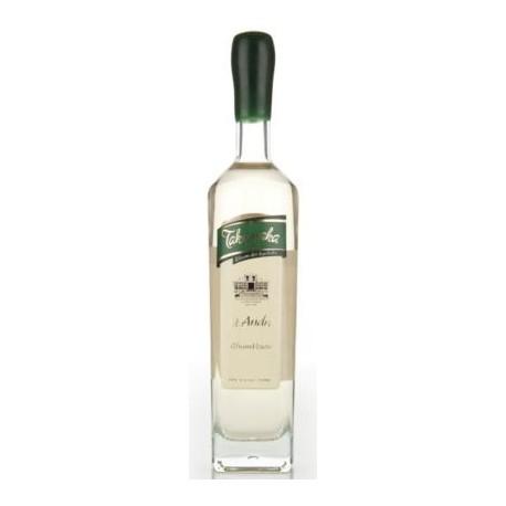 Takamaka St. André Vesou Rum 0,7L