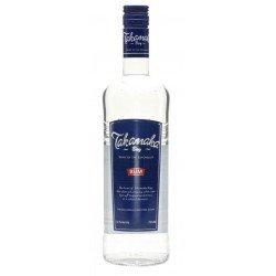 Takamaka White Rum 0,7L