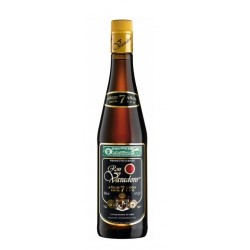 Varadero Anejo Rum 7 let 0,7L
