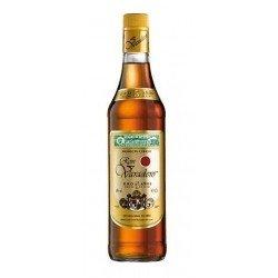 Varadero Oro Rum 5 let 0,7L