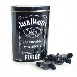Jack Daniels - bonboniéra 300g