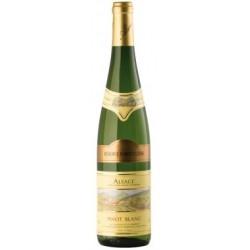 Orschwiller Pinot Blanc 2013 0,75L