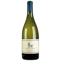 Ram's Hill Sauvignon Blanc 2012 0,75L