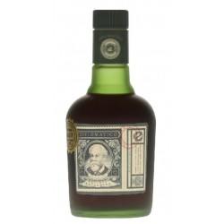 Diplomatico Reserva Exclusiva Rum 0,05L