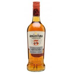 Angostura Gold Rum 5 let 1L