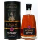 La Mauny Millésime 1998 Vieux Agricole Rhum 0,7L