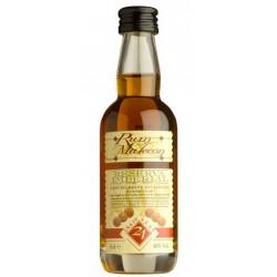 Malecon Reserva Imperial Rum 21yo 0,05L