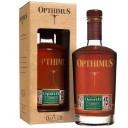 Opthimus Port Finish Rum 15 let 0,7L