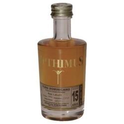 Opthimus Res Laude Rum 15 let 0,05L