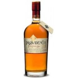 Providencia 1878 Fine Golden Rum 0,7L