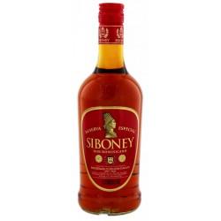 Siboney Reserva Especial Rum 0,7L