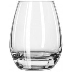 L'esprit du vin - koňaková sklenice 210ml