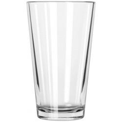 Libbey Boston - míchací sklenice 470ml
