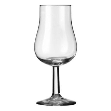 A La Carte - whisky sklenice 130ml