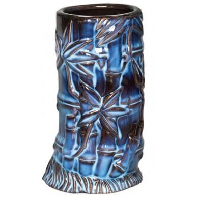 Tiki Mug BAMBOO - koktejlová sklenice 400ml